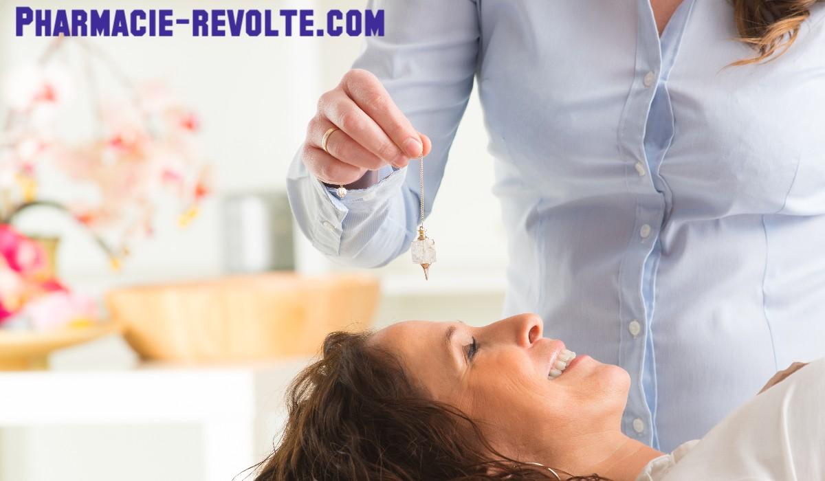 pharmacie-revolte.com
